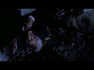 """""""Хронос"""" //1993, ужасы, драма// Гильермо дель Торо"""