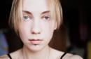 Фотоальбом Катерины Жульевой