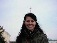 Софья Карева фото №39