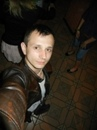 Александр Капшук, 33 года, Мироновка, Украина