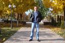 Персональный фотоальбом Виталия Харченко