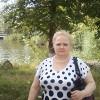 Татьяна Кудашева