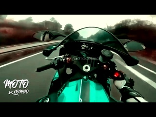 Moto Combo #456