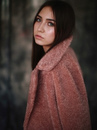 Фотоальбом Кристины Захаровой