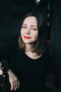 Фотоальбом Анны Закусовой