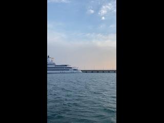 Видео от Ирины Йоникас