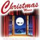 Christmas Music - Joy to the World - Jazz Christmas