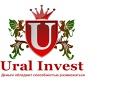 Invest Ural      5