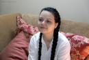 Фотоальбом Настасьи Звягинцевой