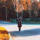 Фотоальбом Вячеслава Иванова