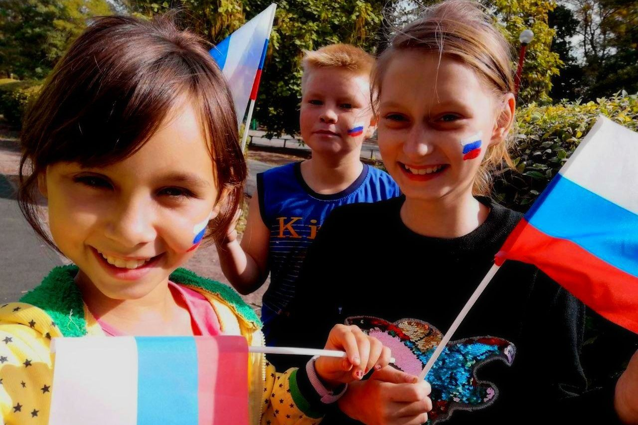 Детские лагеря области готовы к работе во время весенних каникул