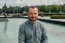 Личный фотоальбом Станислава Давыдова