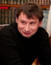 Фотоальбом Egor Alekseev
