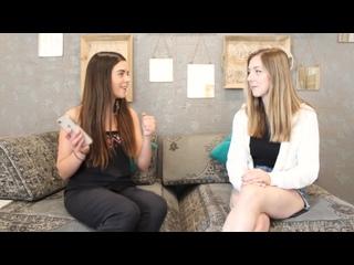 Speaking in an Australian accent / произношение / pronunciation / английский язык/ Уроки / Видео / Learn English / BBC