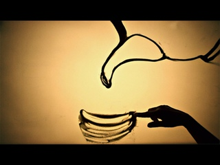 Video by Ksenia Simonova