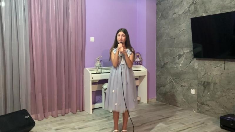 Видео от Эли Фотиаду