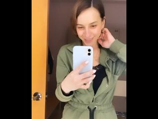 Видео от Марины Злобиной