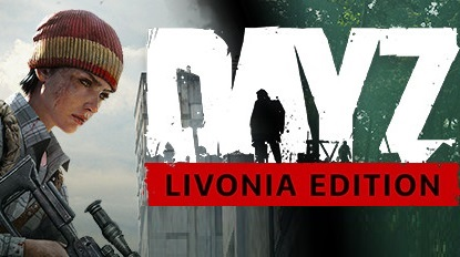 DayZ Livonia Edition UNLIMITED_account_13Year Badge 7LVL