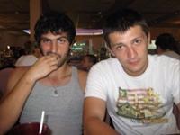 Заур Хутинаев фото №11