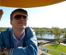Егор Ледков, 33 года, Санкт-Петербург, Россия