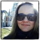 Анастасия Чернова фотография #43