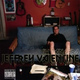 Jeffrey Valentine - The Next Star