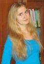 Персональный фотоальбом Каролины Гуревич