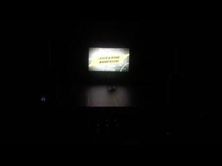 """Live: КООО """"Федерация фитнес-аэробики"""""""