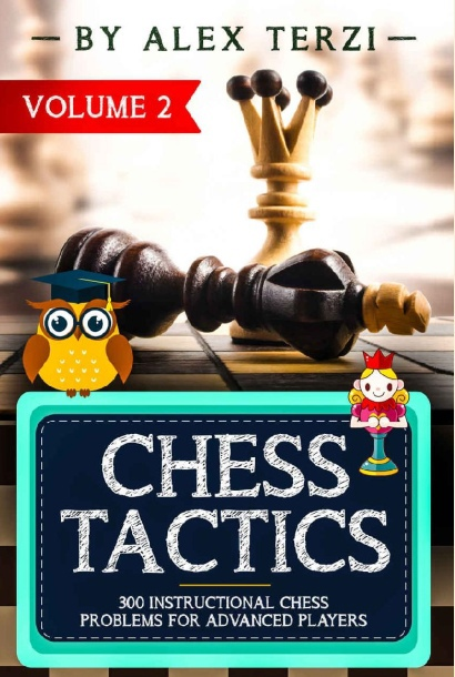 Alex Terzi_Chess Tactics_mate in 2_PDF+PGN+ePub 7lMjUkBTXWU