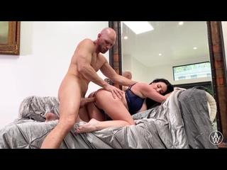 Angela White OnlyFans [порно, секс, минет, трахает, ебет, дрочит, milf, sex, сис