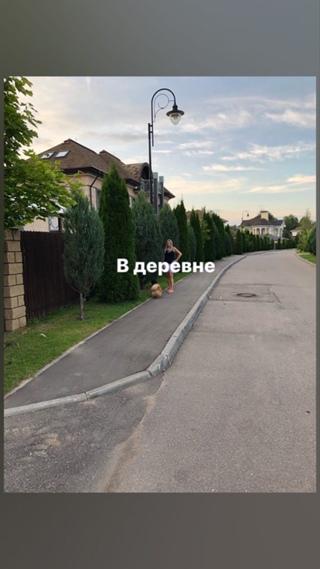 Людмила Боброва фотография #25