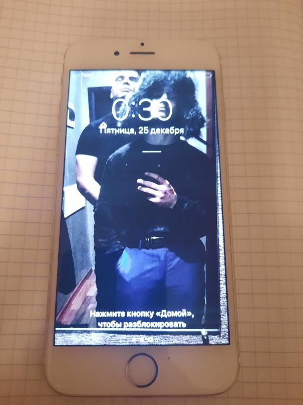 Купить айфон 6 на 16 гб  Состояние | Объявления Орска и Новотроицка №12866