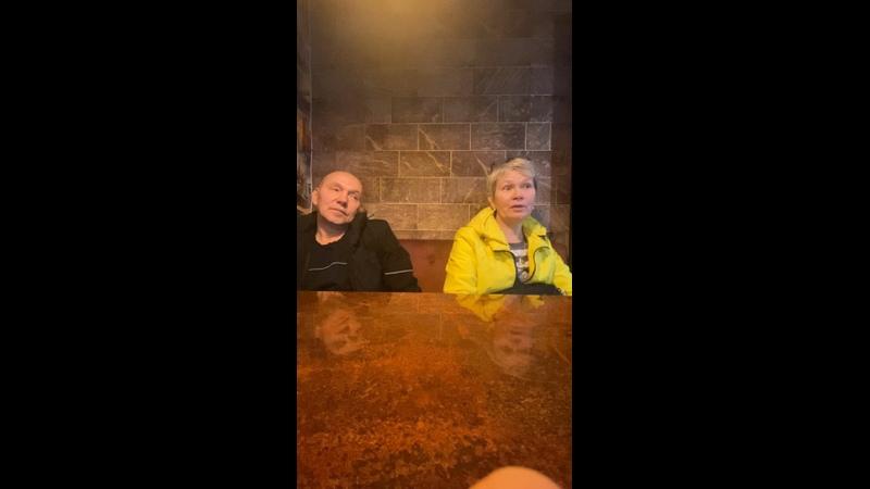 Видео от Подслушано Парковый Пермь