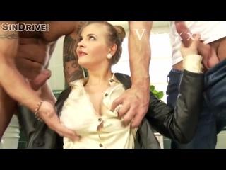 Порно паподия Хан Соло Мега тёлочку в попку Stoya Красивое порно молоденькие бельё вагина киска писька красотки любительское