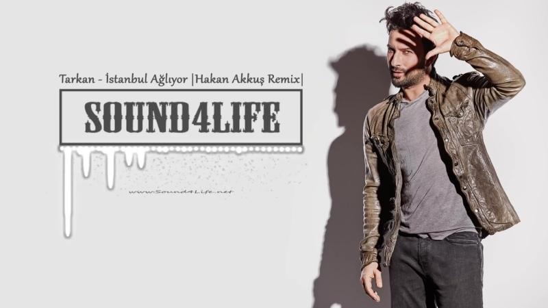 Y2mate.com - Tarkan - İstanbul Ağlıyor (Hakan Akkus Remix)_gFgnTtAPmY0_1080p