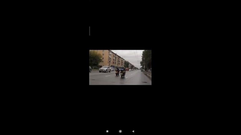 Screenrecorder-2021-03-10-18-58-06-74(0).mp4