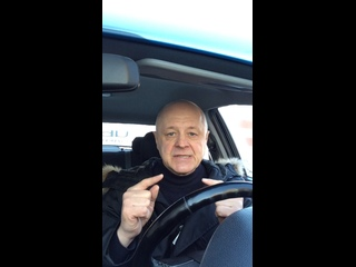 Wideo od Władimir Pasznin