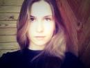 Юля Максимук, 23 года, Беларусь