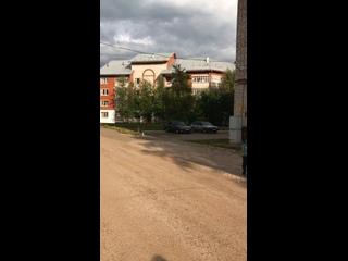 Gulya Malyukovatan video