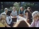 Майкл Шрайнер в фильме Доклад о школьницах 3То, о чём родители даже не подозревают Эротика,драма,комедия,ФРГ,1972