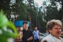 Фотоальбом Vitaliy Dmitrienko