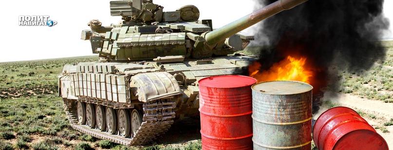 Эксперт удивлён, почему Россия не заставит Лукашенко прекратить поставки топлива Украине