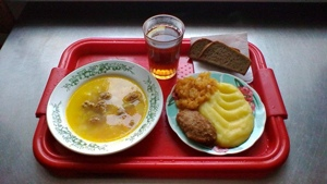 Выездная комиссия проверила работу новых операторов школьного питания