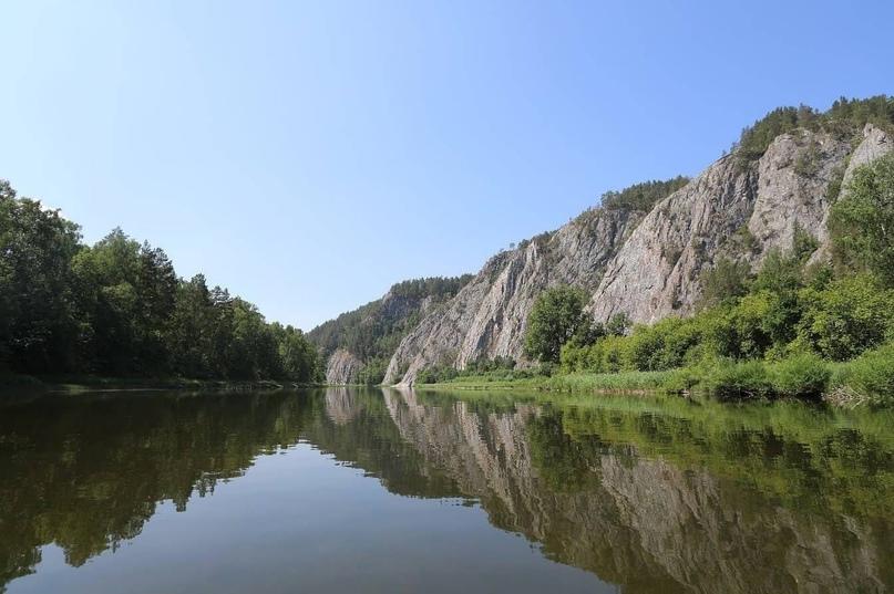 Готовь сани летом, а катамараны - | Объявления Орска и Новотроицка №18325