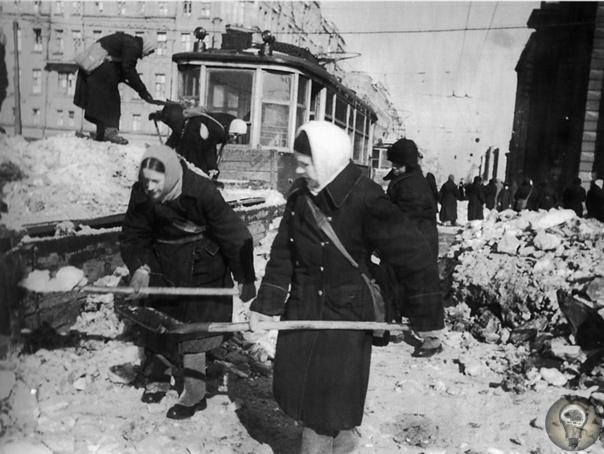 Мама говорила: «Сиди тут и терпи, лучше умрем вместе» Алла Белоненко, 4 года на момент начала блокады (жила на улице Глинки): «Когда началась война, мы были на даче. Вдруг полетели самолеты,