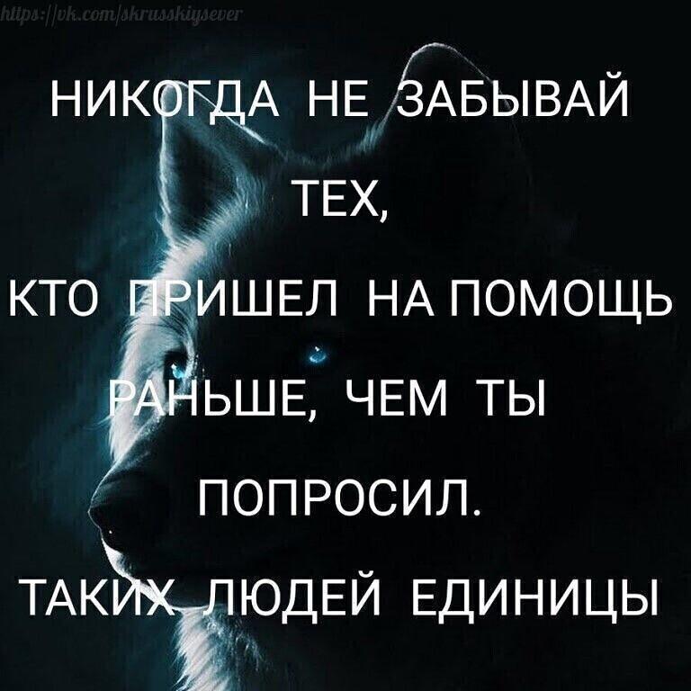 Александр, 35, Verkh-Chebula