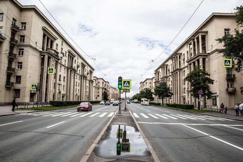 """10 июля в 12:00 экскурсия """"Огни Ивановской магистрали""""❗"""