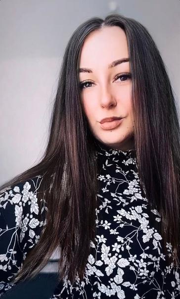 Светлана Шек