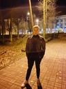 Фотоальбом Никиты Макарова