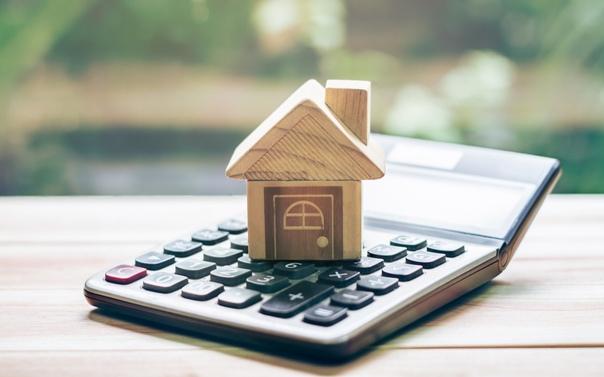 За год ежемесячный ипотечный платеж вырос на 14%Средний р...